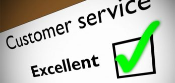 exceptional-customer-service1-e1449675774673